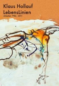 Deckblatt des Katalogs